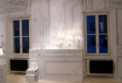 Maison-Martin-Margeila-The-Maison-in-a-Room-at-Milan-Design-Week-2010-12-540x370[1].jpg
